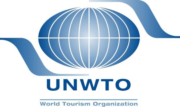 Ki lesz az UNWTO új főtitkára?