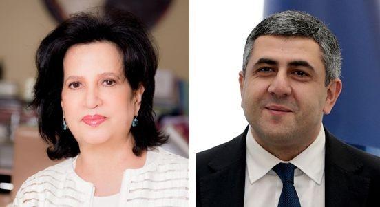 Ki lesz az UNWTO következő főtitkára?