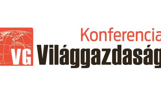 A Balaton megtelt, a budapesti modell megbukott