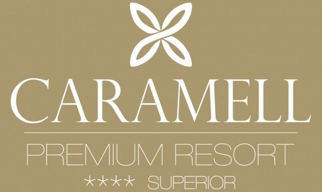 Értékesítési munkatárs és értékesítési igazgató, Caramell Premium Resort Bükfürdő