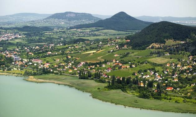 Elérhetők a hazai források a három kiemelt turisztikai térségben