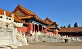 Egyre több magyar látogat Pekingbe