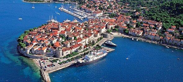 Rekordszámú magyar turista járt tavaly Horvátországban