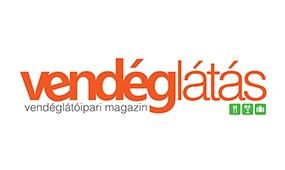 Újjáéled a Vendéglátás magazin