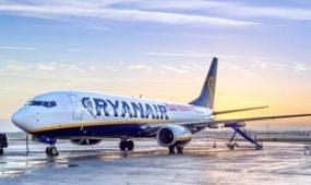 Ryanair Business Plus árak az Amadeus rendszerében