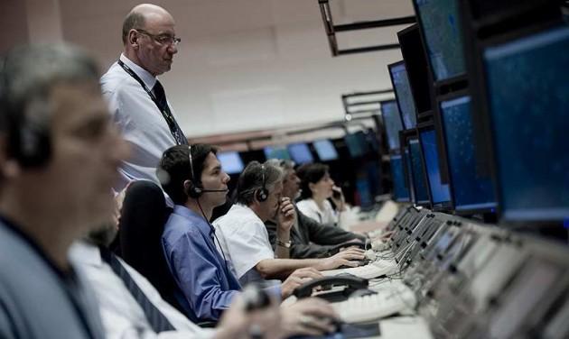 Magyar segítséggel fejlesztik a szingapúri repteret