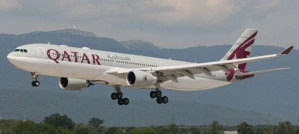 A Qatar Airways bevásárol az IAG-be