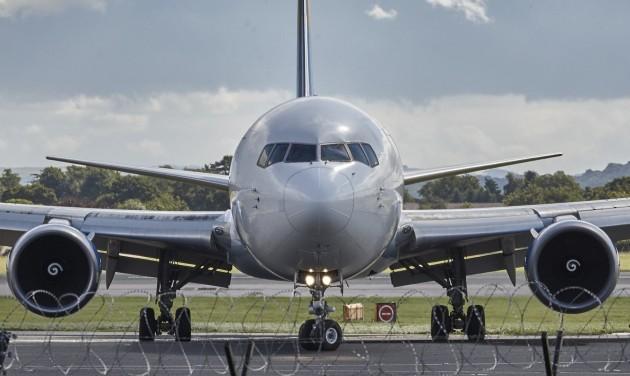 Több légitársaság is csődbe mehet jövőre