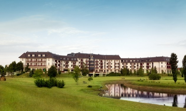 Spa Manager, Greenfield Hotel Golf & Spa