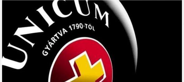 Jól fogyott az Unicum