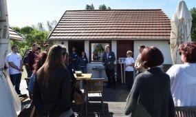 Több száz szálláshely és program a Kóstolj bele a tavaszba kampányban