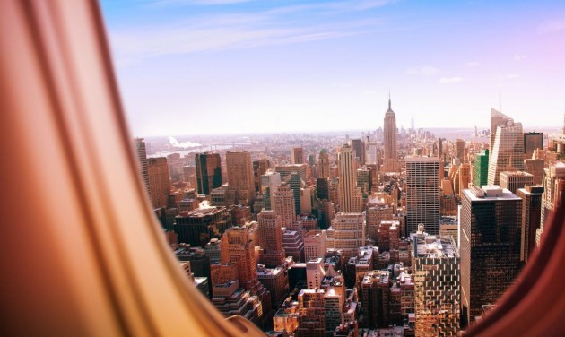 Több tízezer légitársasági dolgozó veszítheti el állását az USA-ban