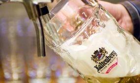Kaltenberg újratöltve: 30 éves lesz, megújul az étterem
