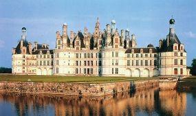 Franciaországban a terrortámadások ellenére emelkedett a külföldi turisták száma