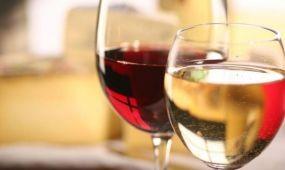 Magyar borokat kínál rendezvényein a soros litván EU elnökség