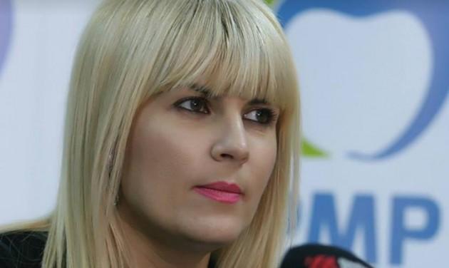 Costa Ricára menekült a volt román turisztikai miniszter