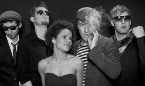 STRAND – Nagyon Zene Fesztivál Zamárdiban