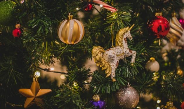 Erős karácsonyi szezonra számít az MSZÉSZ