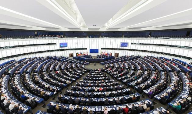 Megállapodást köt az UNWTO és az EP