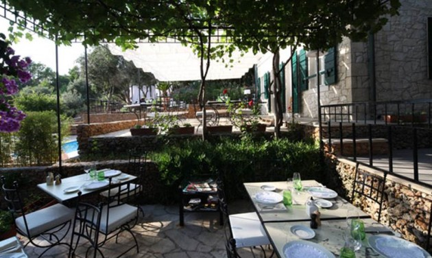 Újabb két Michelin-csillagos étterem Horvátországban