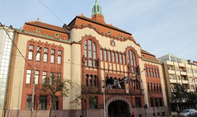 Turisztikai és gasztronómiai tapasztalatcsere Debrecenben