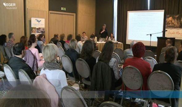 Észak-Magyarország egészségturisztikai nagyhatalom lehet