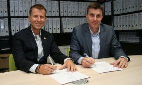 MUISZ-MABEUSZ együttműködési megállapodás