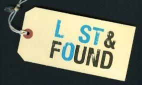 Szállodai talált tárgyak - új Ptk., új szabályozás