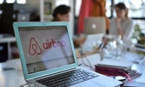 Regisztrációhoz kötnék az Airbnb-szolgáltatást