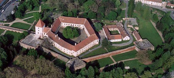 A legdrágább magyarországi települések – TOPLISTA