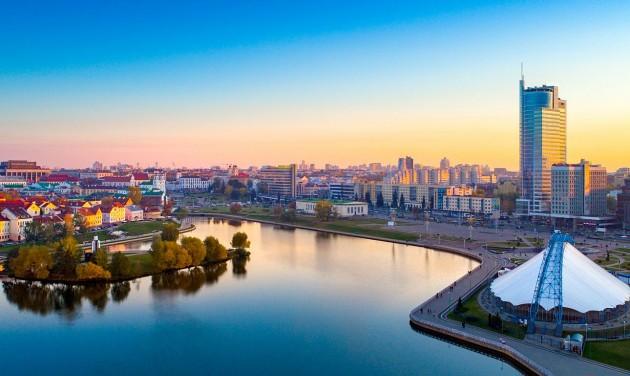 Belarusz is lazít a beutazási korlátozásokon