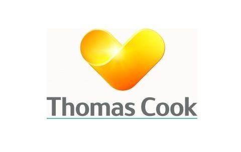 Kínaiaké lehet a Thomas Cook márkanév