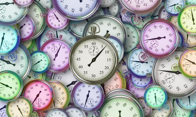 Megszűnhet az évi kétszeri óraátállítás