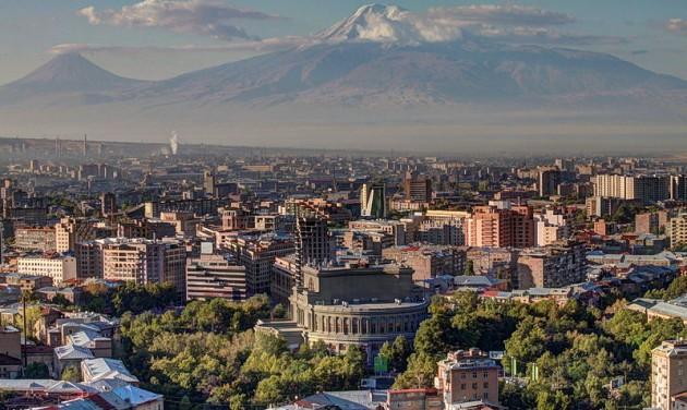 Az örményországi utazás elhalasztását javasolja a Külügyminisztérium