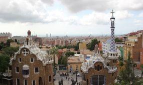 Barcelona: felfüggesztik a szálláshelyek engedélyezését