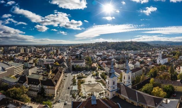 Színes programokkal készül a Turizmus Világnapjára Miskolc