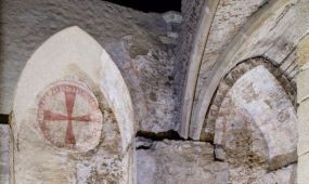 Újra megnyílik a Virgil-kápolna Bécsben