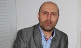 Új szakember a Hotel Medián*** csapatában