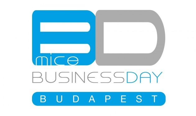 Megújul az idei MICE Business Day