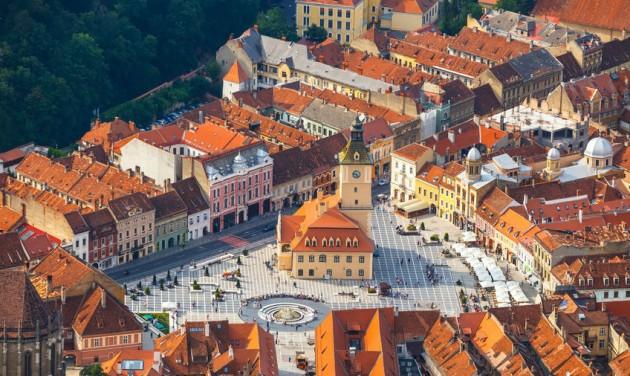 A járvány megállította az erdélyi turizmus növekedését