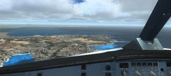 Szigorítaná a pilóták orvosi ellenőrzését az európai ügynökség