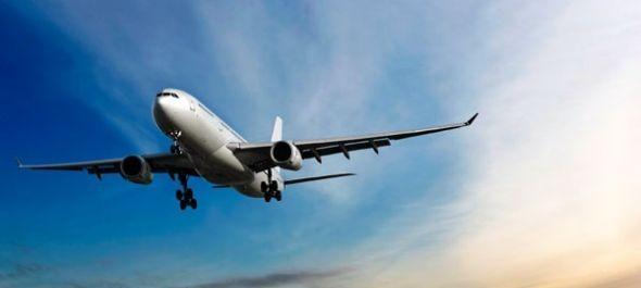 Közel tíz százalékkal több légi utas Budapesten