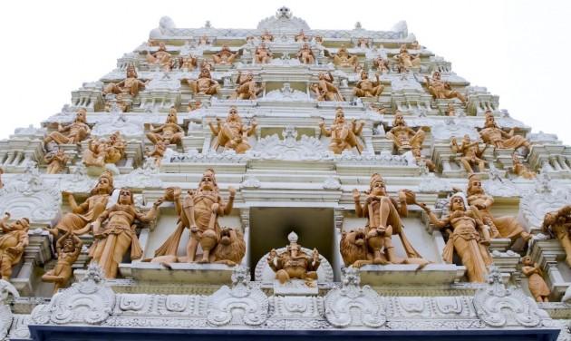 Augusztus elsejétől fogad turistákat Srí Lanka