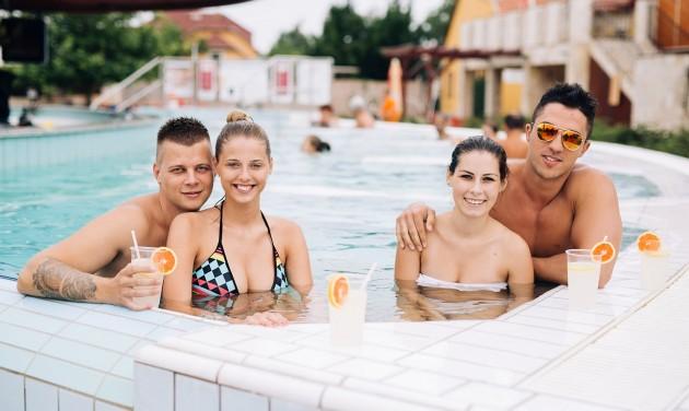 Turisztikai elégedettségi index: Mórahalom jelest kapott