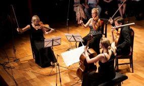 Sakkverseny, emléktúra és kiállítások színesítik a Kaposfest programjait