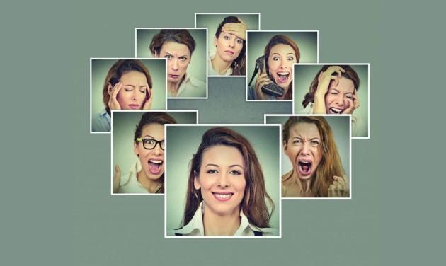 Érzelmi intelligencia workshop ajándék teszttel, kiértékeléssel
