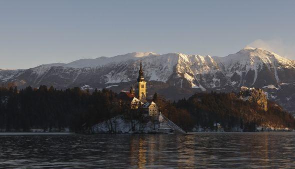 Önálló lesz a Szlovén Turisztikai Szervezet