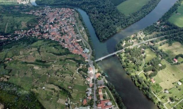 Megalakult a Felső-Szabolcs és Tokaj fejlesztéseit koordináló cég