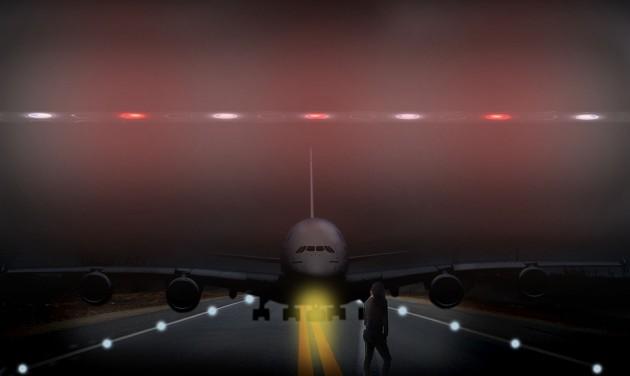 Ezek a legbiztonságosabb légitársaságok