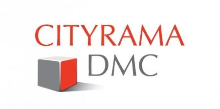 Beutaztató referens, Cityrama Utazási Iroda